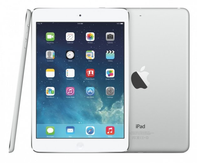 iPad Air: Top Tips to Boost Battery Life