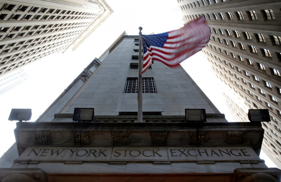 ICE proposes to take Euronext public in 2014