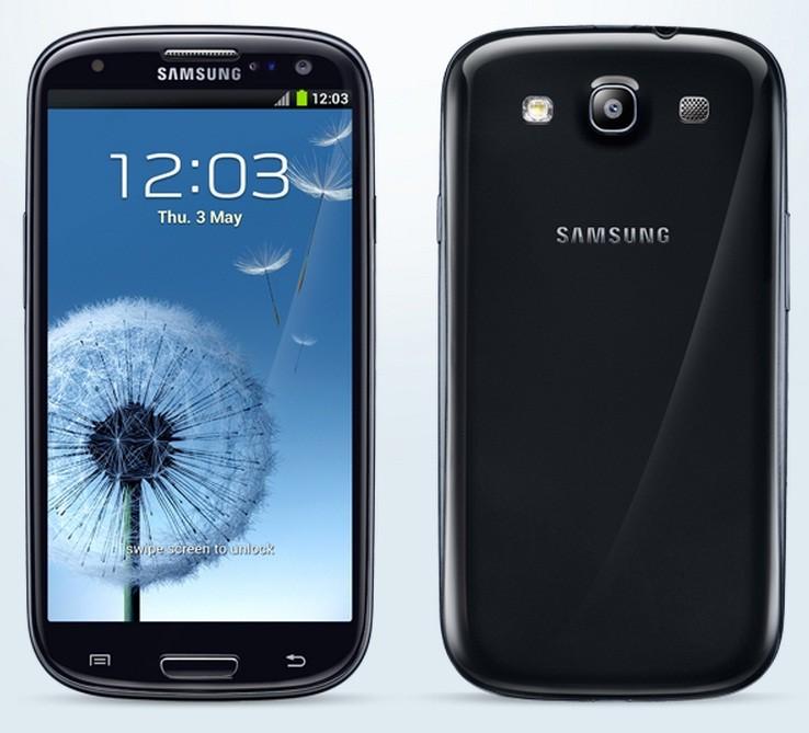 Скачать драйвер для телефона самсунг gt i9300