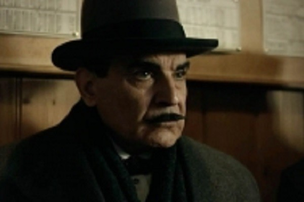 hercule poirot rises from ashes to continue solving new murder crimes