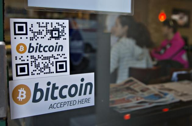 Czech Bitcoin Exchange Hacked