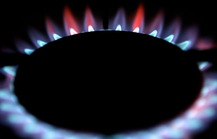 Centrica shares have plunged in the opening session after it warned earnings will not grow in 2013. (Photo: Reuters)