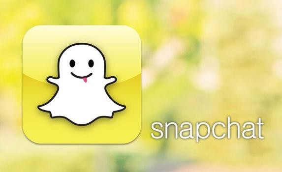 A hacker has managed to foil Snapchat's new Ghost captcha feature