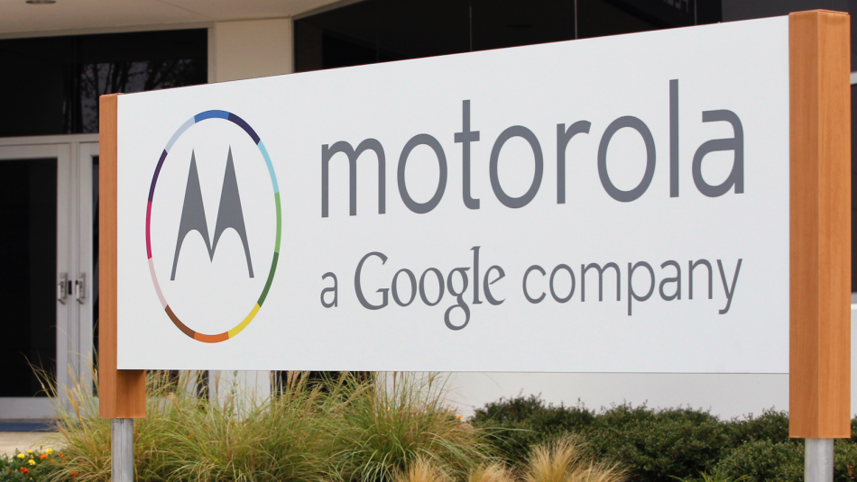 Motorola Emerges as New Company with Moto X