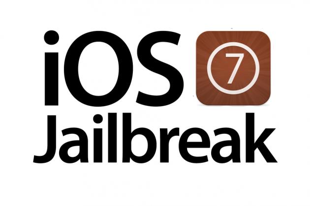 iOS 7 Jailbreak: iH8sn0w and MuscleNerd Confirm iOS 7.0.4 Safe for Future Jailbreaks