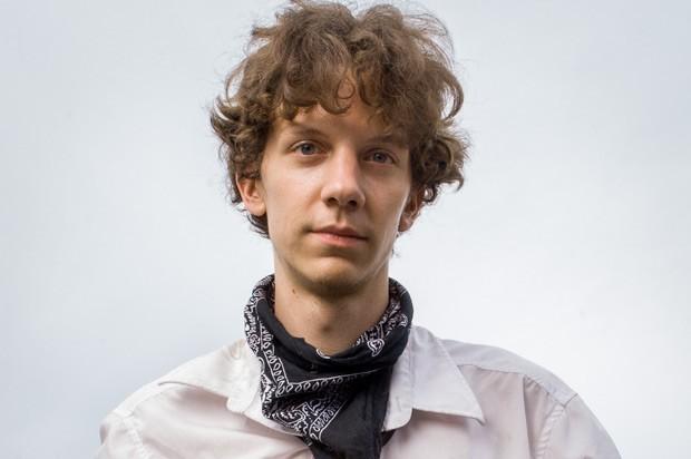 Jeremy Hammond Sentenced for Stratfor Hack