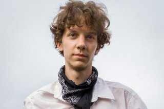Jeremy Hammond Sentenced for Stratfor Hack