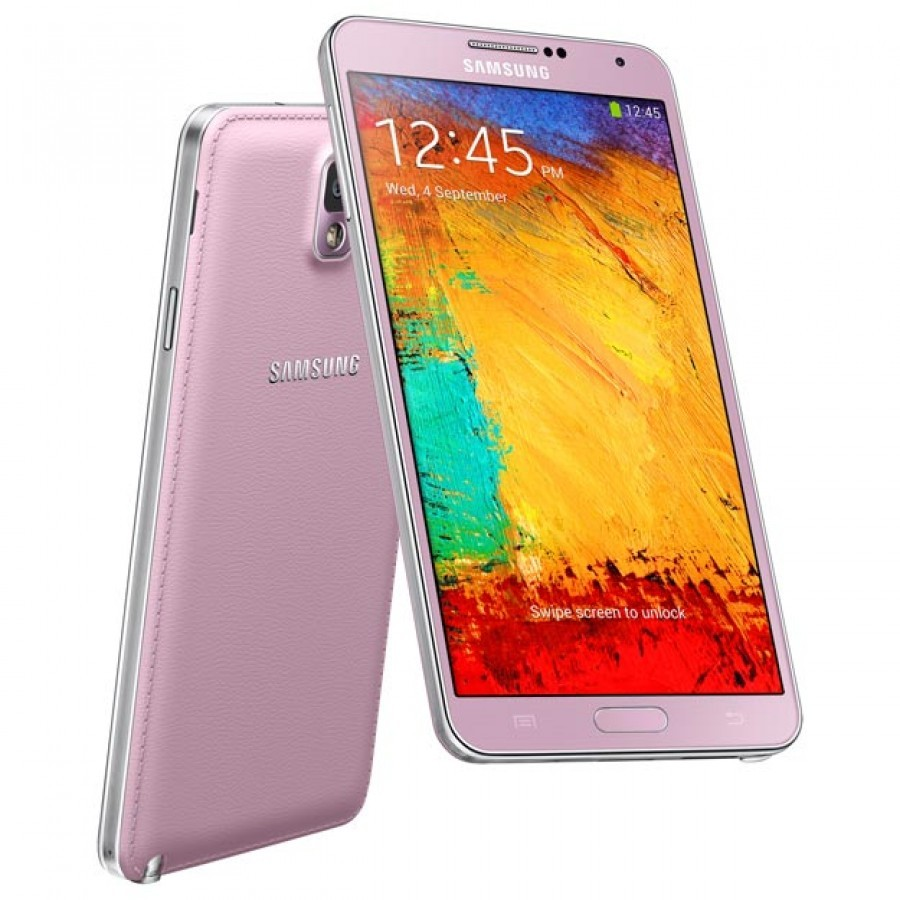Grab Galaxy Tab 3 7.0 for Free with Galaxy Note 3 at Phone 4U