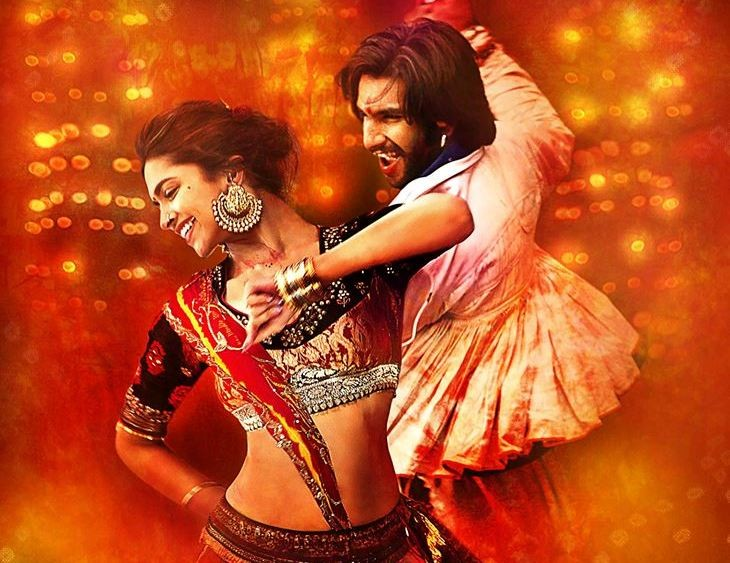 Ram Leela Next Big Hit Will Deepika Padukone Starrer Set