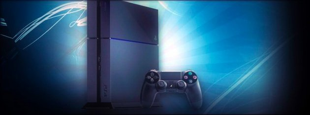 Several issues with PS4 reported post launch