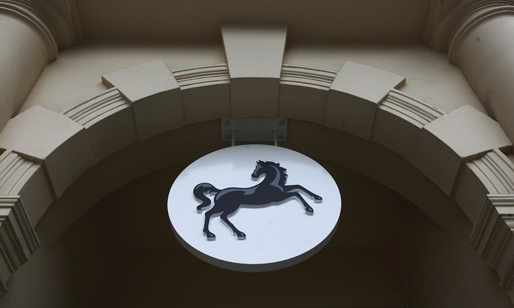 Lloyds Banking Group has sold its fund management arm Scottish Widows Investment Partnership to Aberdeen Asset Management for £660m (Photo: Reuters)