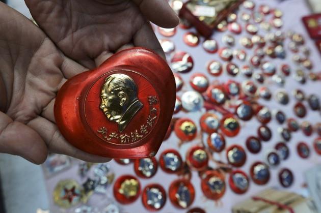HSBC: China to Lead Emerging Market Rebound on Economic Reforms