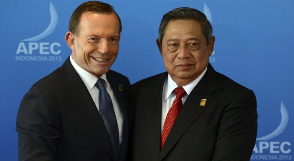 Abbott Indonesia