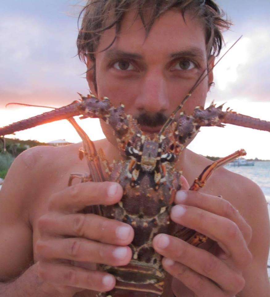 Freediver Dies Attempting Record