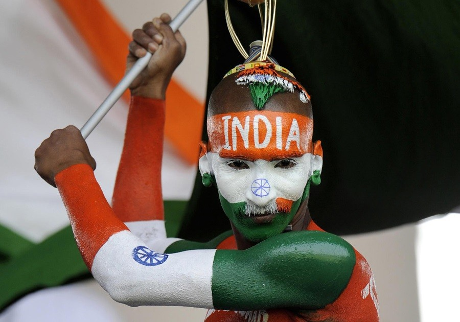 Sudir Kumar Chaudhary will continue his travels following Sachin Tendulkar's retirement from cricket