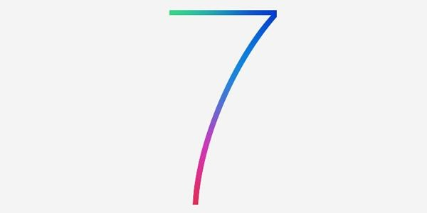 Apple Rolls Out iOS 7.1 Beta to Developers [Download Links], New Features and Bug-Fixes Revealed