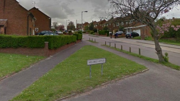 16 Year Old Arrested On Suspicion of Attempted Murder