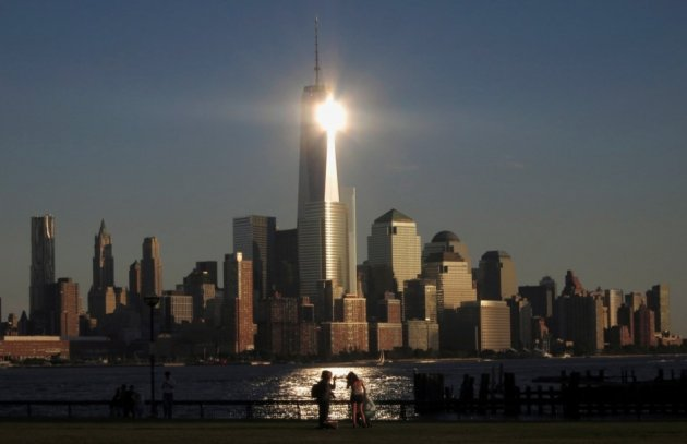 More US Cities to Report Stagnant Growth in 2013