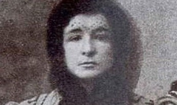 Enriqueta Marti became known as the 'Vampire of Barcelona' because of her murders (WikiComms)