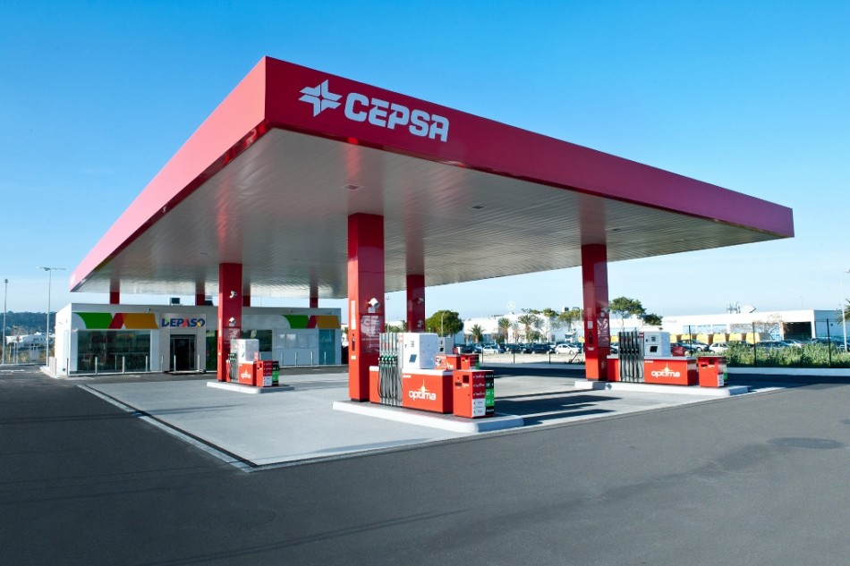UAE-owned Cepsa to acquire TSX-listed Coastal Energy for $2.2bn