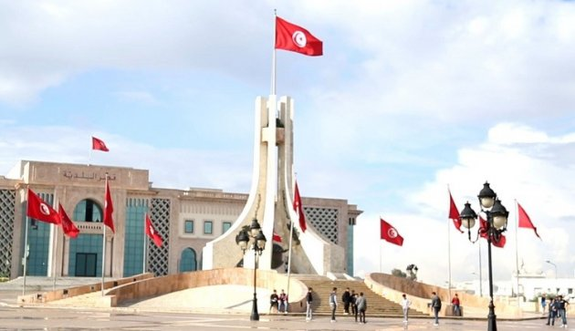 Tunisia has around a quarter of a million unemployed graduates but officials are pinning their hopes on a post Arab Spring society to create more jobs. (Photo: Reuters)