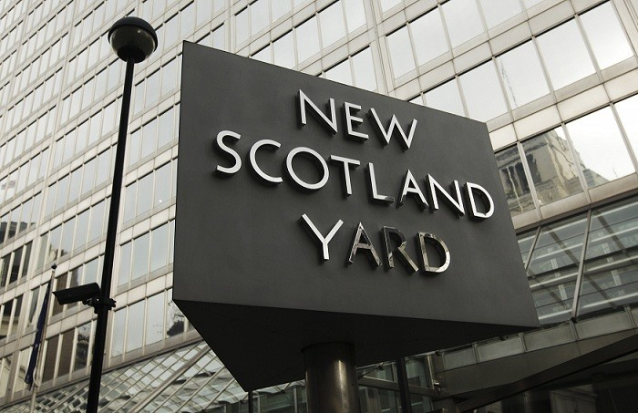 Police bailed suspects after three women rescued from slavery in Lambeth