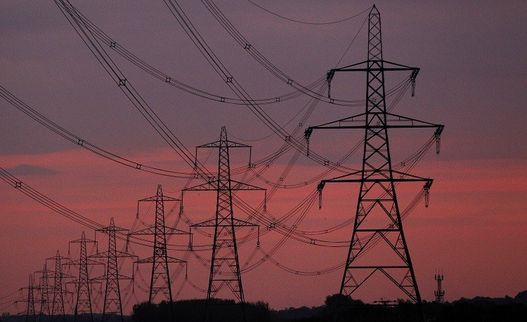 Energy watchdog aims to cut distribution costs which will lower household bills (Photo: Reuters)