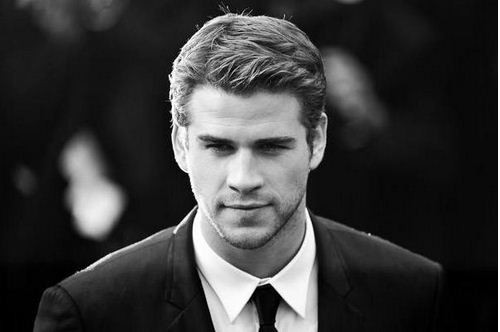 Hemsworth is 'more happier than ever' post Miley Cyrus  (Facebook/LiamHemsworth)