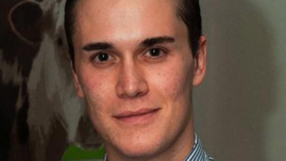 Moritz Erhardt