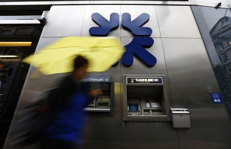 RBS chief promises more customer friendly bank