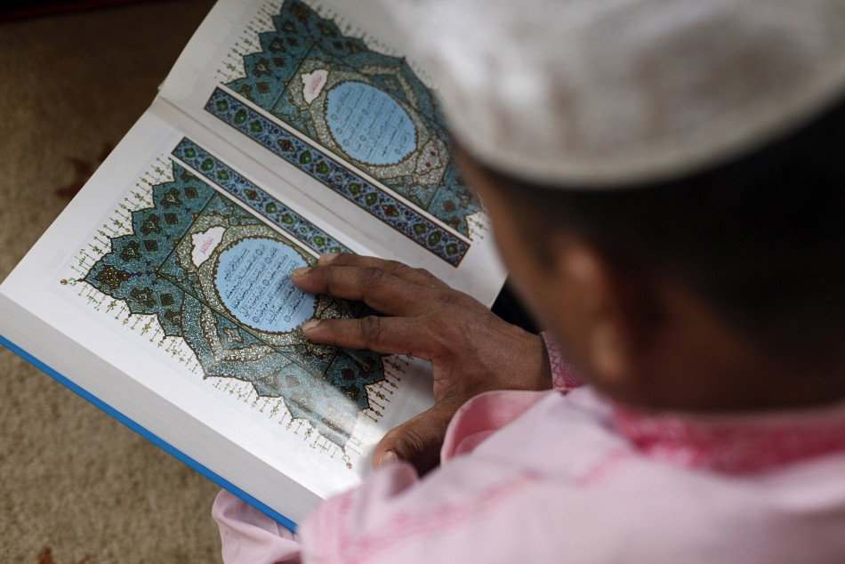 Angola shuts down all mosques illegalising Islam