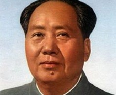 The Workers' Institute of Marxism-Leninism-Mao Zedong Thought was set up in 1974