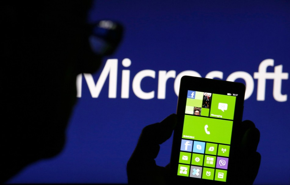 Lumia 830 With 'Nokia by Microsoft' Branding Could Feature Only 10MP Camera When Officially Released