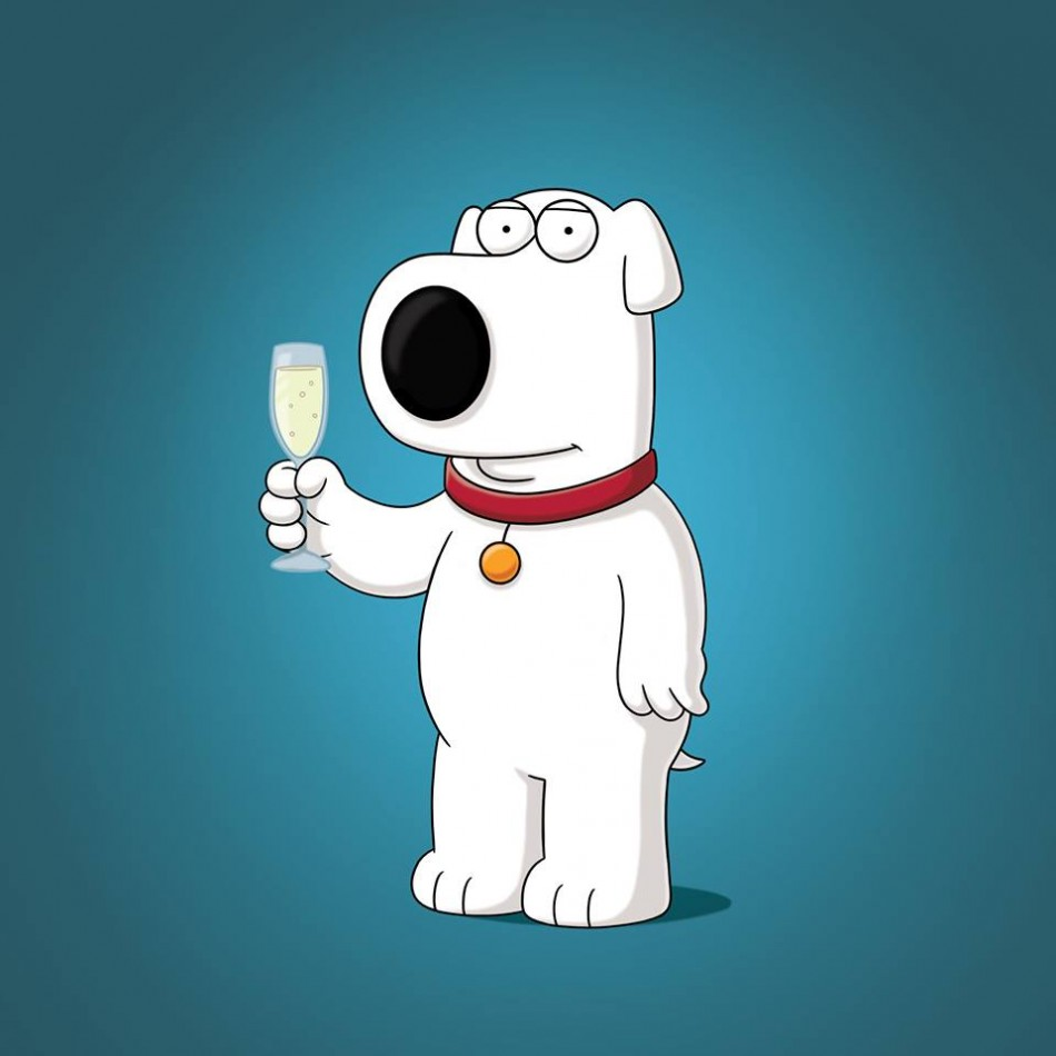 Will Brian Griffin return?