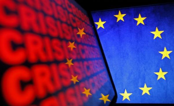 European Commission Urges US to Restore Trust