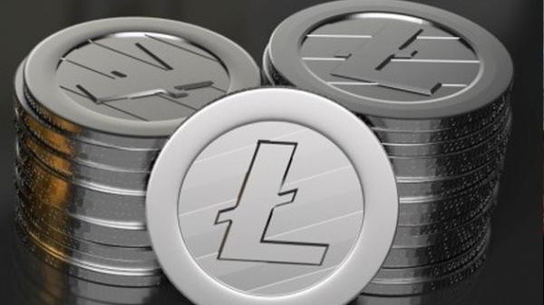 Litecoin price drops to $2