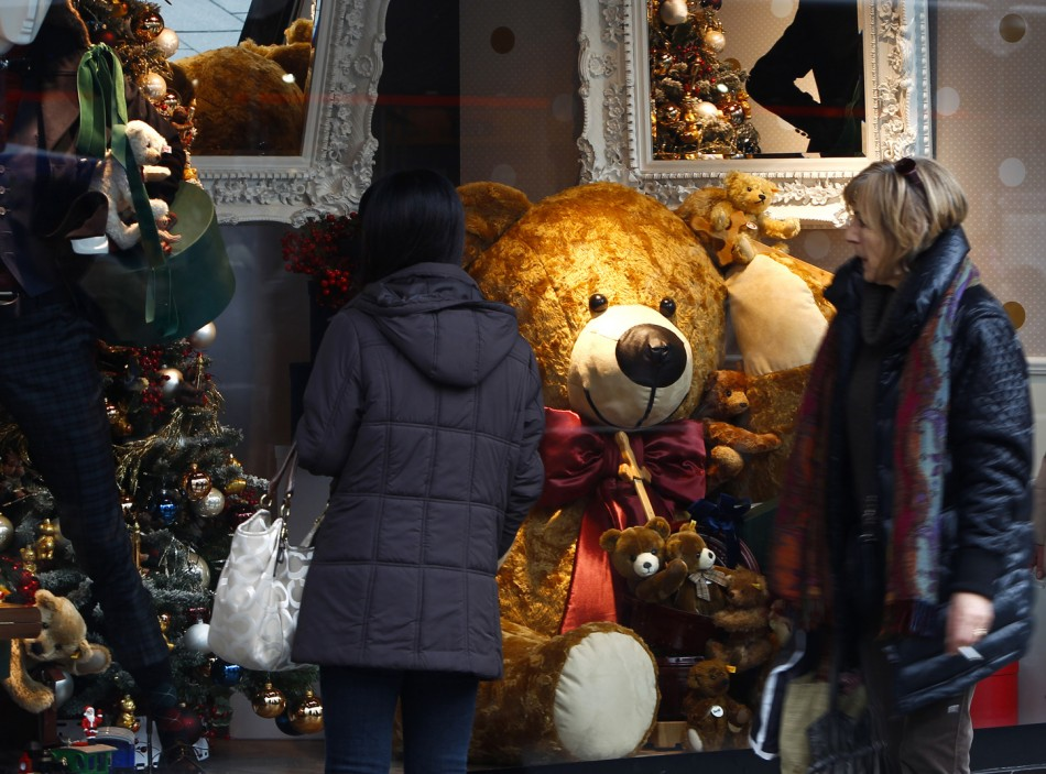 Cyber Monday will see biggest pre-Christmas online shopping in the UK.