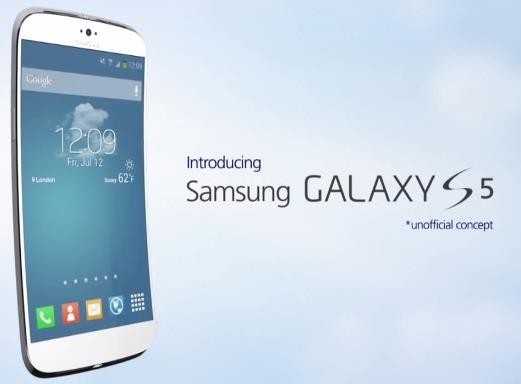 Samsung Galaxy S5: Release Date, Specs, Price, Rumours - Everything You Need To Know