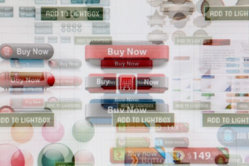 Cyber Monday 2013: Online Sales after Black Friday 2013 Start on Dec. 2, 2013