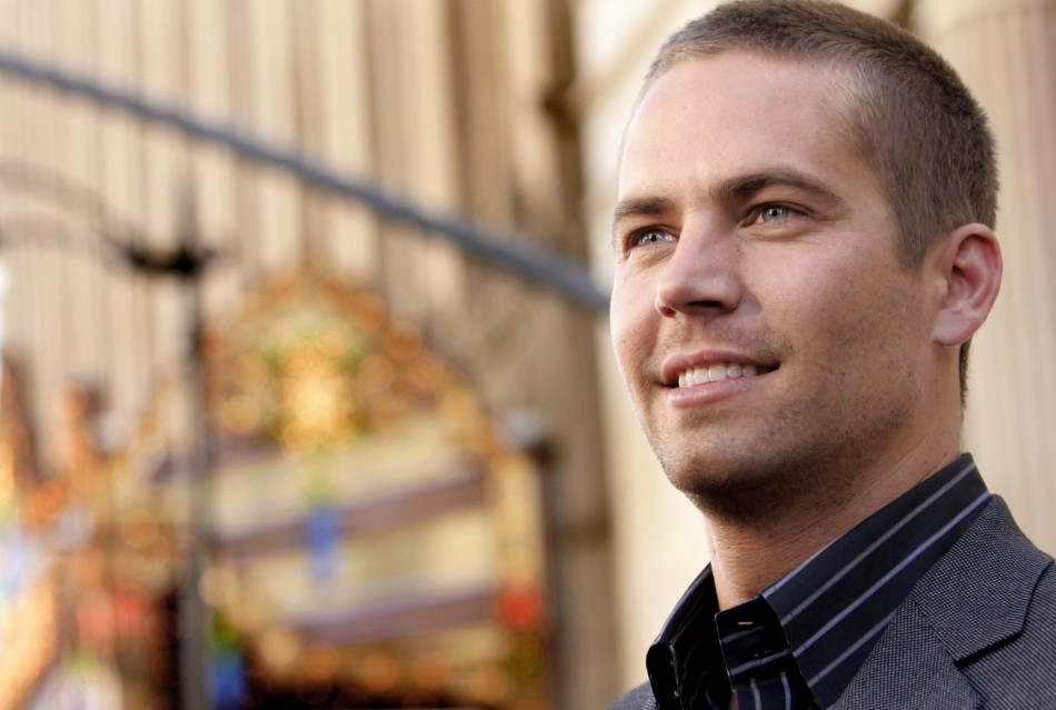 Fast & Furious star Paul Walker killed in car crash, a day after his death hoax