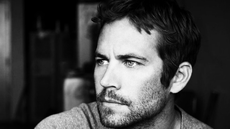 Paul Walker was the star of the popular Fast and Furious movie franchise