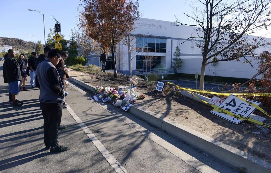 Paul Walker Death: Investigators Confirm Speed was a Factor in Car Crash