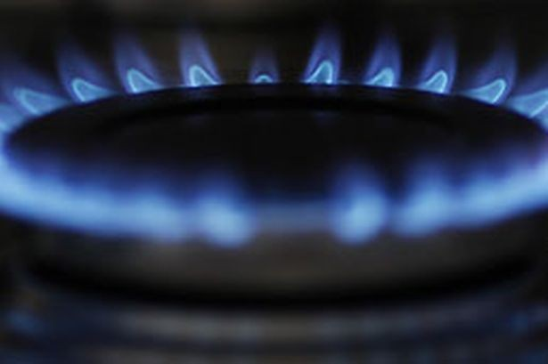 'Big Six' Scottish Power to Partially Reverse Energy Price Hike with Cuts (Photo: Reuters)