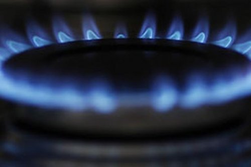 IBTimes UK takes a look at the consumer gas and electricity price promises (Photo: Reuters)