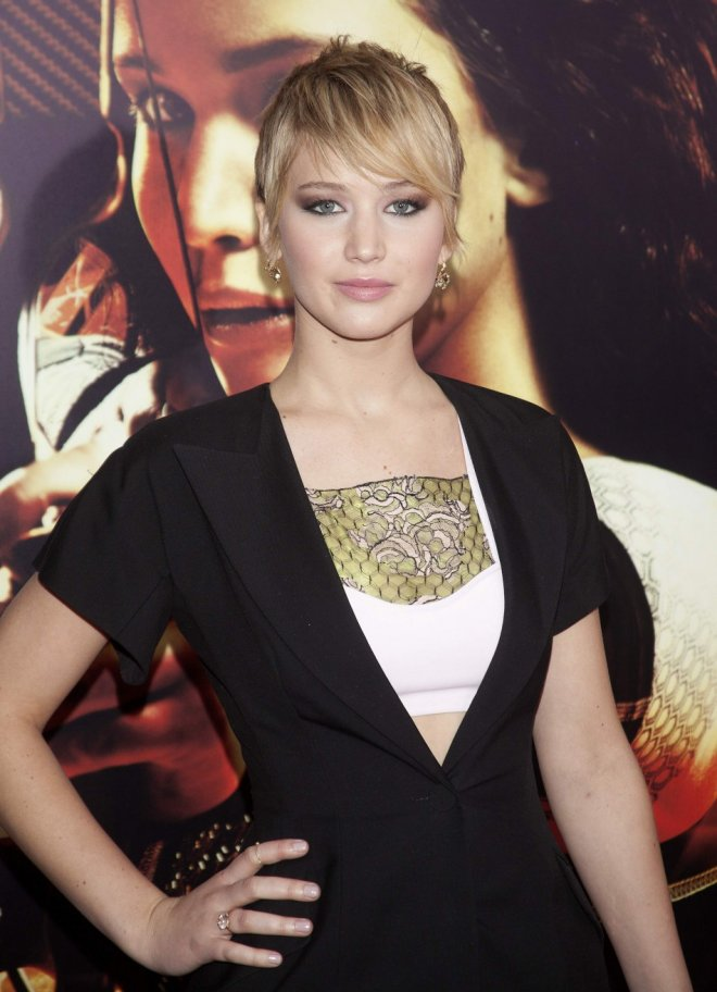 'The Hunger Games: Catching Fire' Movie Review, Best and Worst Moments of the Film [WATCH]