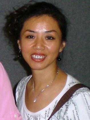 Li Ping Cao