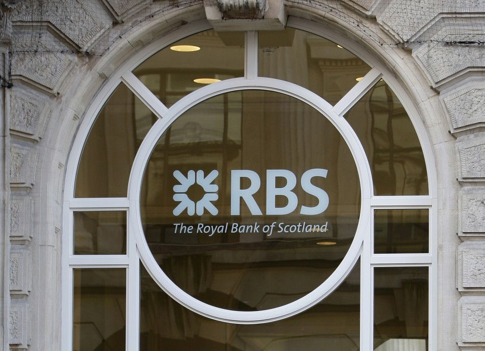 Rbs and natwest customers are still reporting balance issues after a