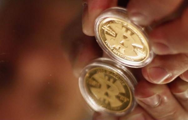 Bitcoin creator Satoshi Nakamoto is Nick Szabo