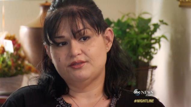 Half-Tonne Killer Reveals Reason For Covering Up Sister's Murder