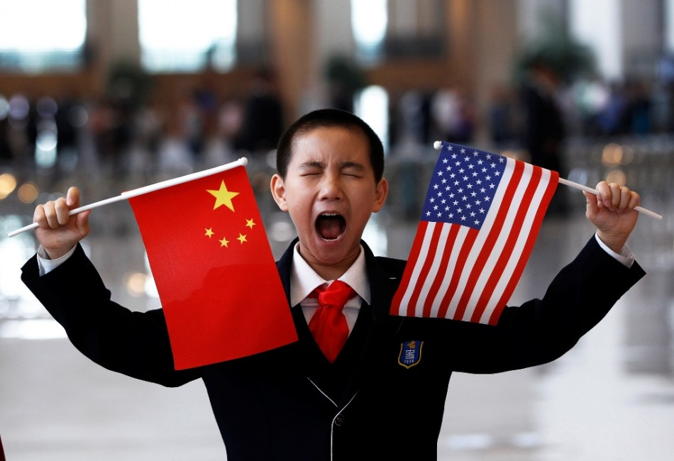 China to Contest US Anti-Dumping Measures at WTO